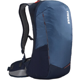 Thule Capstone 22 Backpack Women atlantic